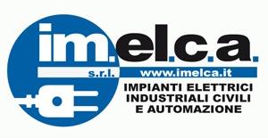 iMelca